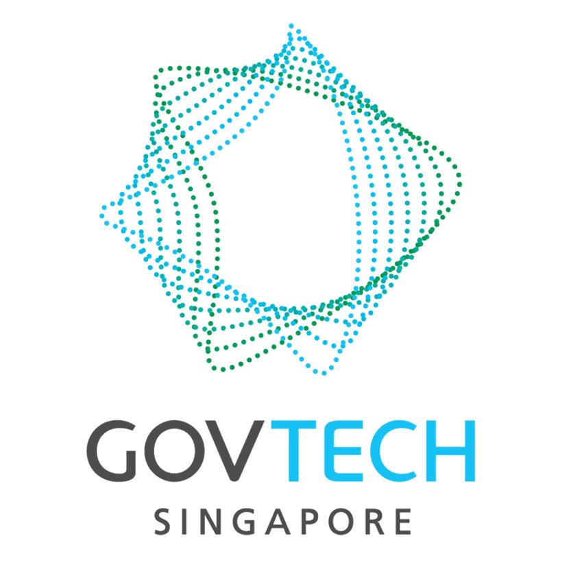 GovTech-Singapore