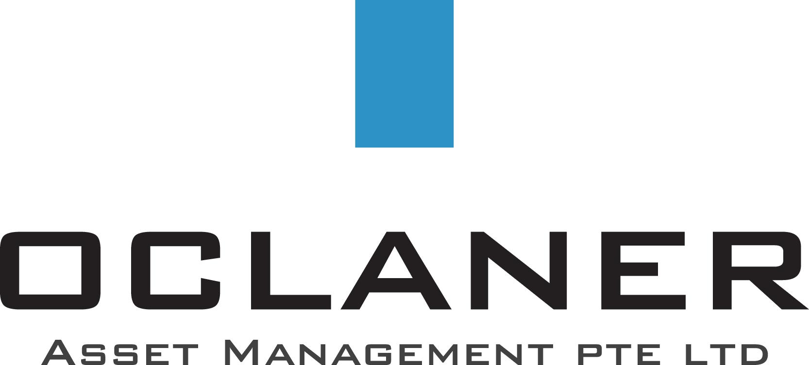 Oclaner logo